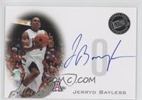Jerryd Bayless /127
