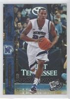 Derrick Rose /100