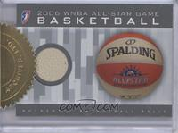 2006 All-Star Game Ball /250