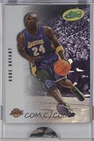 Kobe Bryant /484