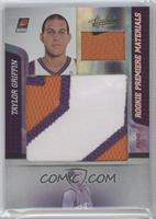 Taylor Griffin /5