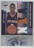 Jeff Teague /499