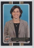 Carol Blazejowski /199