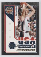 Larry Bird /199