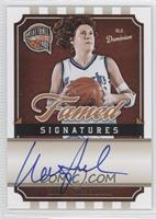 Nancy Lieberman-Cline /496