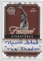 Nevil Shed /899