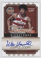Wes Unseld /492