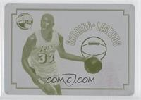 Magic Johnson /1