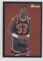 Patrick Ewing /48