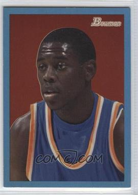 2009-10 Bowman '48 - [Base] - Blue #112 - Jrue Holiday /1948