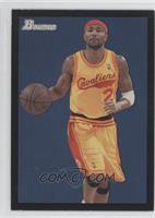 Mo Williams /48