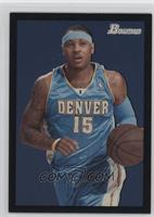 Carmelo Anthony /48
