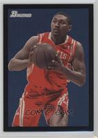 Ron Artest /48