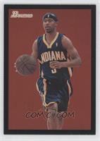 T.J. Ford /48