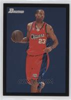 Marcus Camby /48