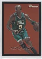 Kevin Garnett /48
