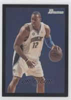Dwight Howard /48