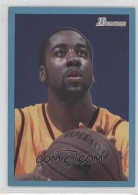 2009-10 Bowman '48 Blue #104 - James Harden /1948