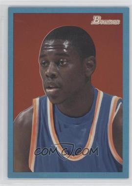 2009-10 Bowman '48 Blue #112 - Jrue Holiday /1948