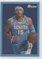 Carmelo Anthony /1948