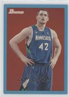 Kevin Love /1948