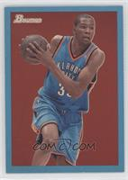 Kevin Durant /1948