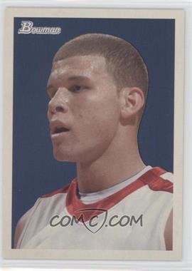 2009-10 Bowman '48 #101 - Blake Griffin /2009
