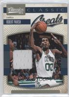 Robert Parish /99