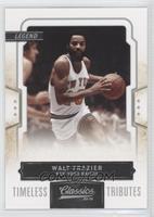 Walt Frazier /100