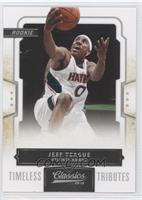 Jeff Teague /100