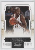 Michael Redd /100