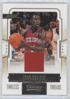 Jrue Holiday /265