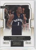 DeMarre Carroll /265