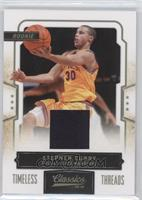 Stephen Curry /265