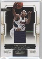 Jeff Teague /265