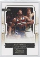 Wes Unseld /999