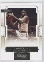 Willis Reed /999