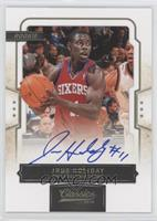 Jrue Holiday /499