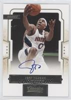 Jeff Teague /553