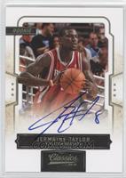 Jermaine Taylor /999