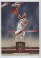 Kevin Durant /450