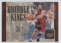 Rafer Alston /149