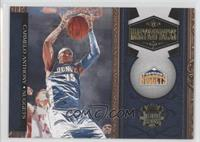 Carmelo Anthony /149