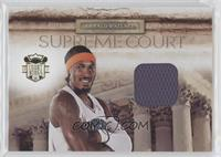Gerald Wallace /299