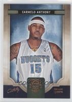 Carmelo Anthony /199