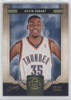 Kevin Durant /249