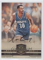 Dell Curry /49