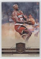 Clyde Drexler /199