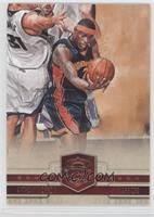Anthony Morrow /149