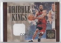 Rafer Alston /299